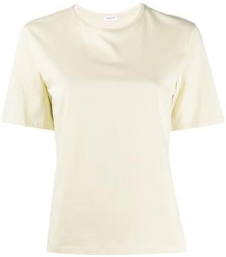 Filippa K Annie plain T-shirt
