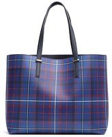 Tommy Hilfiger Reversible Tote + Coin Purse