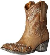Old Gringo Women's Amelia Western Boot