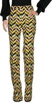 Giambattista Valli Casual pants - Item 13064170