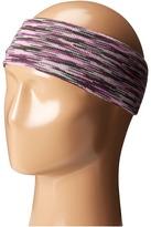Pistil - Pippa Headband Headband
