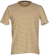 Roberto Collina T-shirts - Item 37998084