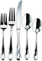 Gingko International Celine Platinum 20-Piece Service for 4