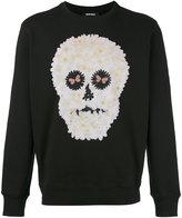 Diesel Joe sweatshirt - men - Cotton - M