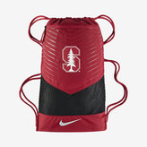 Nike College Vapor 2.0 (Stanford) Gym Sack
