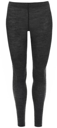 Jonathan Aston Peace Tights