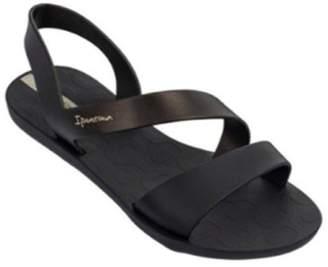 Ipanema Vibe Sandals