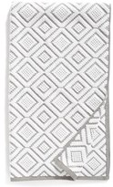 Nordstrom Diamond Bath Towel