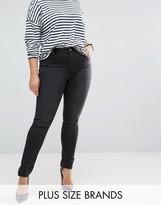 Koko Plus Skinny Jeans