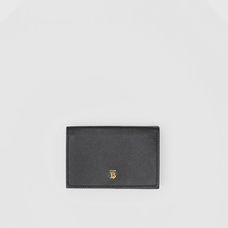 Burberry Women S Wallets Shop The World S Largest Collection Of Fashion Shopstyle