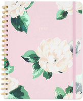 ban. do Lady of Leisure 12-Month Planner