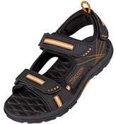 Kappa Unisex Kids' KORFU T Open Toe Sandals