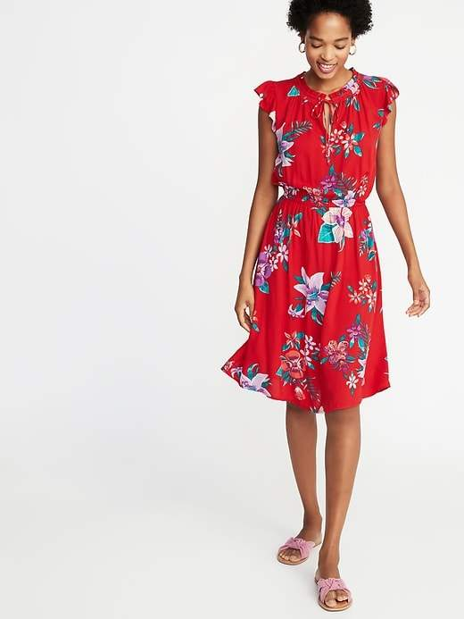 1646b7ce761 Old Navy Dresses - ShopStyle
