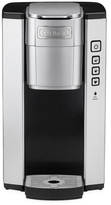 Cuisinart Compact Single Serve Brewer