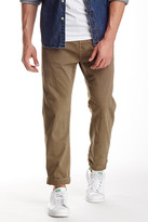 Big Star Division Brush Twill Pant
