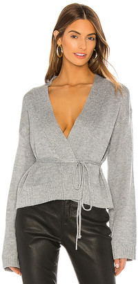 Lovers + Friends Yanni Cardigan
