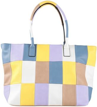 Relish Shoulder bags - Item 45485961MW