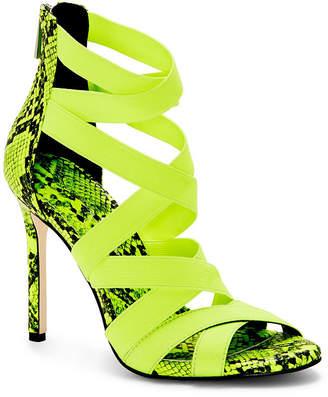 Jessica Simpson Jyra Strappy Dress Sandals Women Shoes