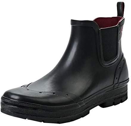 Helly Hansen Women's W Karoline Rain Boot