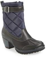 Jambu Women's 'Dover' Water Resistant Boot