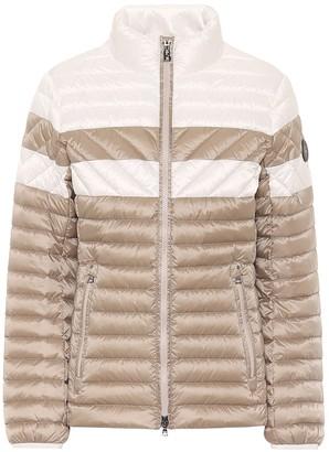 Bogner Cailind down ski jacket
