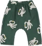Bobo Choses Casual pants - Item 13053480