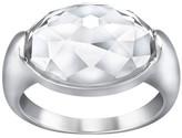 Swarovski Vanilla Ring - Size 8
