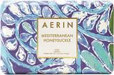 AERIN Mediterrenean honeysuckle bar soap 176g