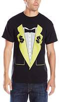 WWE Men's Million Dollar Man T-Shirt