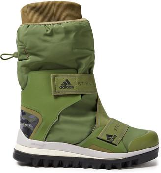 adidas by Stella McCartney Shell Snow Boots