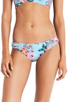 Seafolly Vintage Wildflower Hipster