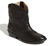 Frye Carson Boot (Toddler, Little Kid & Big Kid)