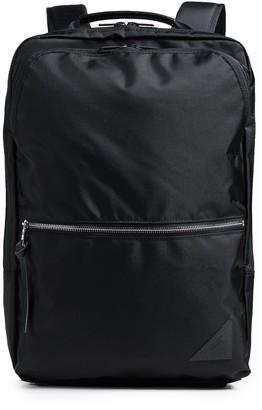 MASTERPIECE Various Backpack