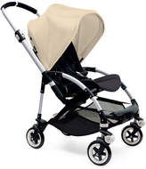 Bugaboo Bee3 Extended Sun Canopy