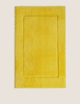 Marks and Spencer Super Soft Quick Dry Bath Mat
