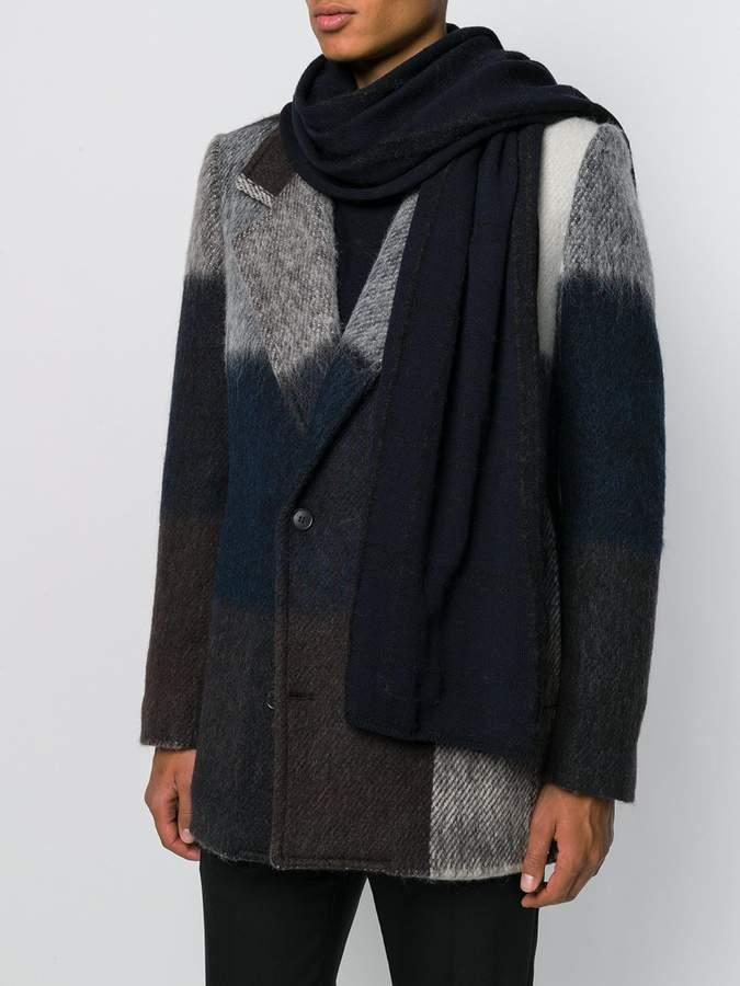 Stephan Schneider Daytime scarf