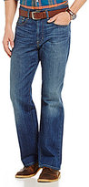 Daniel Cremieux Jeans Big & Tall Relaxed-Fit Stretch Jeans
