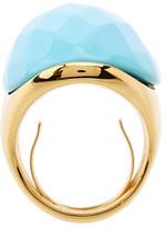 Kenneth Jay Lane 7573RPGT Ring