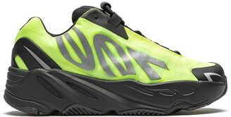 Adidas Yeezy Yeezy Boost 700 MNVN sneakers