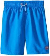 Speedo Boys' Sun Ray Volley Short (420) - 8154767