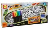 Alex Craft Sk8 Deck Wall Art Street Sk8ter