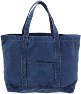 Issey Miyake Handbags