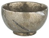 Kelly Wearstler Bronze Mini Pyrite Bowl