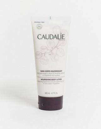 CAUDALIE Nourishing Body Lotion 200ml
