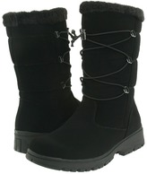 Tundra Boots Lacie Women's Cold Weather Boots