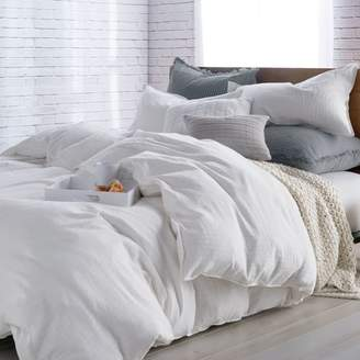 DKNY Pure Comfy Comforter Set, Full/Queen