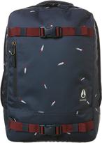 Nixon Del Mar Ii 18l Backpack Blue