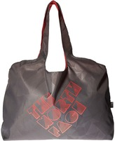 The North Face On The Run Bag Tote Handbags