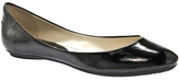 Madden Girl Heavenly Patent Flat