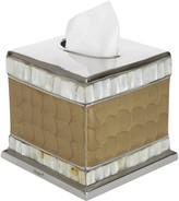 Julia Knight Classic Tissue Box